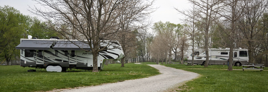 campground-campers